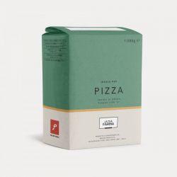 Farinha Pasini Pizza - 1kg