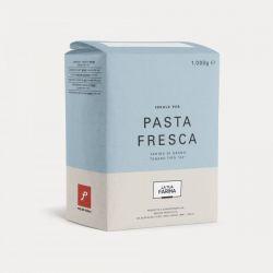 Farinha Pasini Pasta Fresca - 1kg