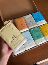 Kit Especial Molino Pasini - 8 farinhas de 1kg