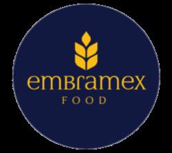 Embramex Food